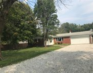 9334 10th  Street, Indianapolis image