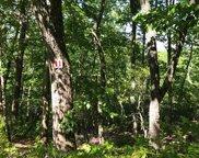 LT 11 Chatuge Crest, Hayesville image