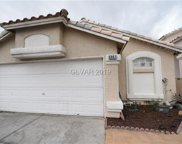 5951 WOODFIELD Drive, Las Vegas image