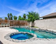 69480 Victoria Drive, Cathedral City image