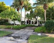 11934 Sw 37th St, Miami image