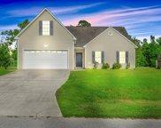 139 Spring Leaf Lane, Jacksonville image