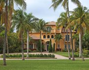 1111 N Flagler Drive, West Palm Beach image