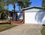 19686 Eagle Trace CT, North Fort Myers image