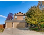 7074 Grand Prairie Drive, Colorado Springs image