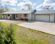 4140  Cothrin Ranch Road, Shingle Springs image