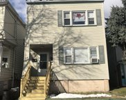 12 E RUSSELL ST, Clifton City image