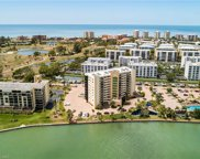 4263 Bay Beach LN Unit 1013, Fort Myers Beach image