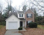 903  Grass Hollow Court, Charlotte image