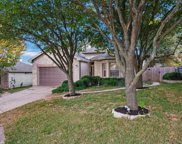 605 Canyon Trail Court, Round Rock image
