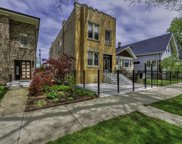 5644 West Dakin Street, Chicago image