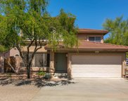 7650 E Williams Drive Unit #1041, Scottsdale image