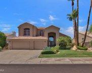 11614 E Appaloosa Place, Scottsdale image