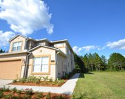 3240 CHESTNUT RIDGE WAY, Orange Park image