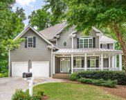 5603 Vinings Place Trl, Mableton image