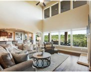 11425 Shoreview Overlook, Austin image