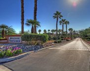 2571 Savanna Way, Palm Springs image