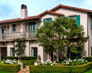 8152 Pale Moon Road, Rancho Santa Fe image