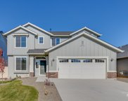 4442 W Silver River St, Meridian image