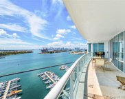 1000 S Pointe Dr Unit #1802, Miami Beach image