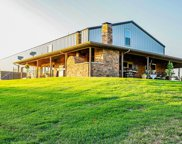 6085 County Rd. 72 Road, Guthrie image