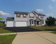 2000 Kennedy Drive, Mchenry image