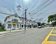 50-62 Main  Street, Sayville image
