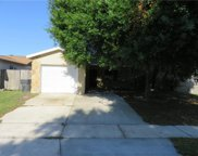 924 Axlewood Circle, Brandon image