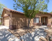 4606 E Red Range Way, Cave Creek image