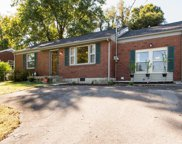 510 Cottonwood Dr, Nashville image