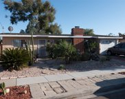 5011 Acuna, Clairemont/Bay Park image