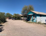 519 E Navajo, Tucson image