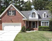 3021 Dunkirk Drive, Raleigh image