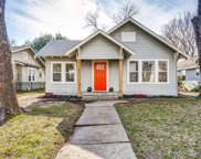 1023 Mount Auburn Avenue, Dallas image