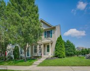 1129 SPLASHING BROOK DRIVE, Abingdon image