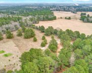18754 County Road 437, Lindale image