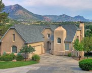 2036 Guardian Way, Colorado Springs image