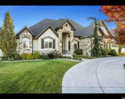11027 S Gracie May Ln, South Jordan image