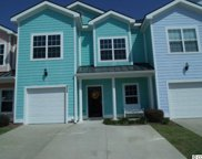 628 Surfsong Way Unit B1-3, North Myrtle Beach image