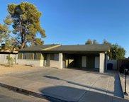 845 E Hampton Avenue, Mesa image