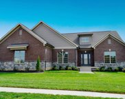 Lot 28 Scenic Lakes Dr, Louisville image
