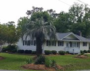 1027 S Poplar Dr., Surfside Beach image