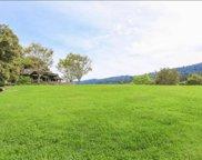 195 Farm Rd, Woodside image