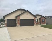 83 Brookshire Creek, Wentzville image