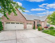 205 Silent Meadow  Drive, Lake St Louis image