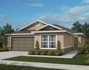 5410 NW Pine Trail Circle, Port Saint Lucie image