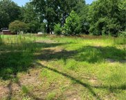 0.46AC Severn Drive, Gloucester Point/Hayes image