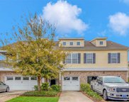 412 Blacksmith Ln. Unit A, Myrtle Beach image