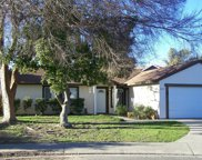 3821  Drakewood Court, Ceres image