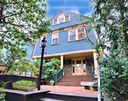 13 Dunmoyle Place, Squirrel Hill image